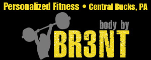 BODY BY BRENT Boot Camp Membership