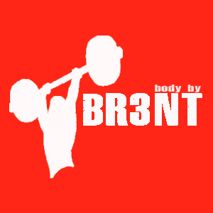 heart health month   find somebody to love   body by brent