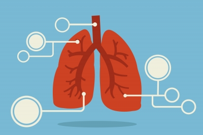 Lung COPD