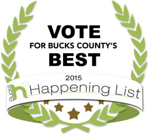bucks-happening-badge 2015